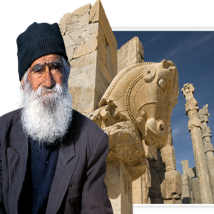 15 daagse groepsreis – Schatkist van Iran